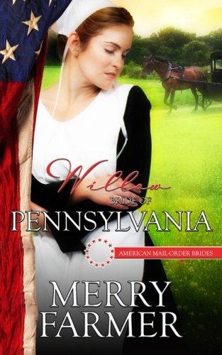 Willow: Bride of Pennsylvania
