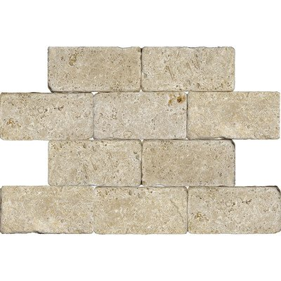 6-x-3-tumbled-travertine-tile-in-tuscany-walnut