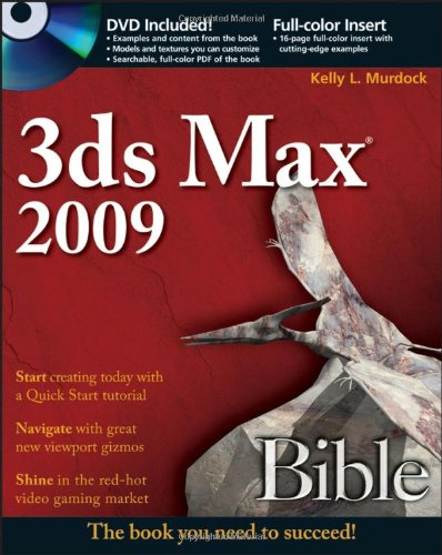 3ds-max-2009-bible-2