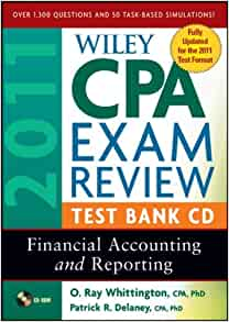 Best Audio CPA Review Courses - Crush The CPA Exam (Pass ...