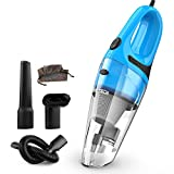Car Vacuum Cleaner High Power RETECK DC 12v Portable Handheld Car...