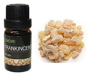 Frankincense 100% Pure Essential Oil 10ml Therapeutic Grade