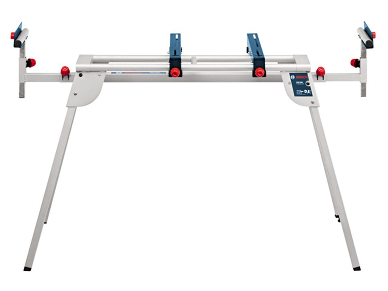 Bosch Professional Pied pour scie à onglet support GTA 2600 GTA2600