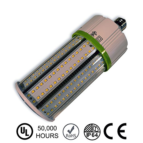 Standard Lumens Replacement Halide Equivalent product image