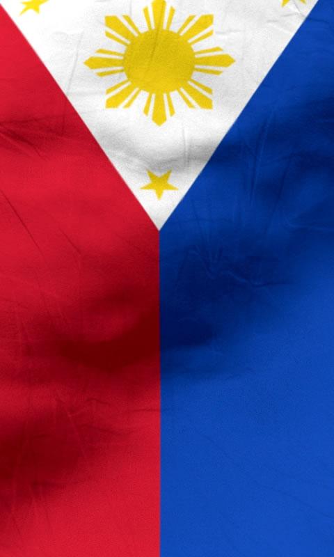 Bandera de Filipinas libre: Amazon.es: Appstore para Android