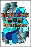 The Keepers, Mike Maggio, 1596611650