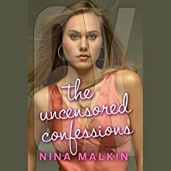 6X - The Uncensored Confessions