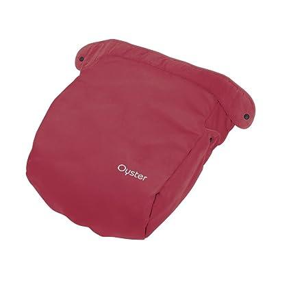 Innovaciones Vital, Set de accesorios para cochecitos Oyster 2, con ...