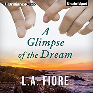 A Glimpse of the Dream Audiobook