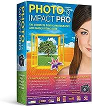Photo Impact Pro 13 [Old Version]