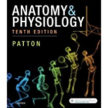 Anatomy and Physiology (includes A and P Online course)