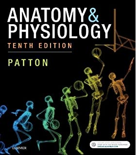 Anatomy physiology includes ap online course 9e anatomy anatomy physiology includes ap online course fandeluxe Images