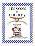 Lessons on Liberty, Peter A. Lillback, 0978605284