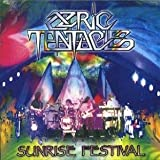 Sunrise Festival by Ozric Tentacles (2008-05-27)