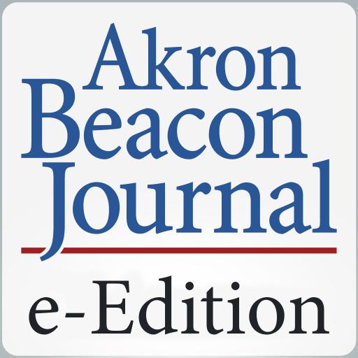 Akron Beacon Journal -