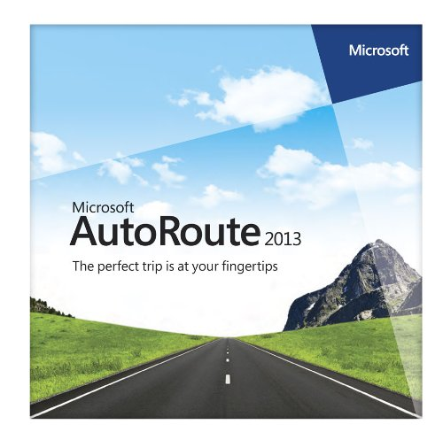 autoroute-euro-2013-win32-english-pk-lic-online-dwnld-nr-download
