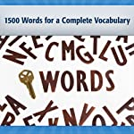 1500 Words for a Complete Vocabulary: Core Words #3 | Deaver Brown