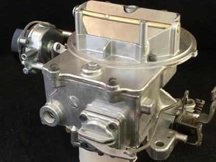 Wondrous Amazon Com 1964 1965 1966 Ford Autolite 2100 Carburetor Mustang Wiring Database Ilarigelartorg