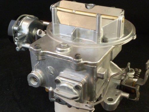 ford 2100 carburetor - 8
