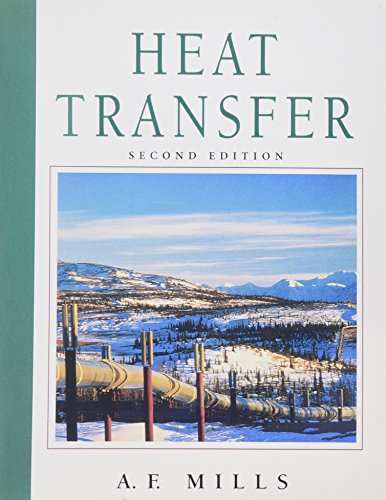 Heat Transfer (2nd Edition)