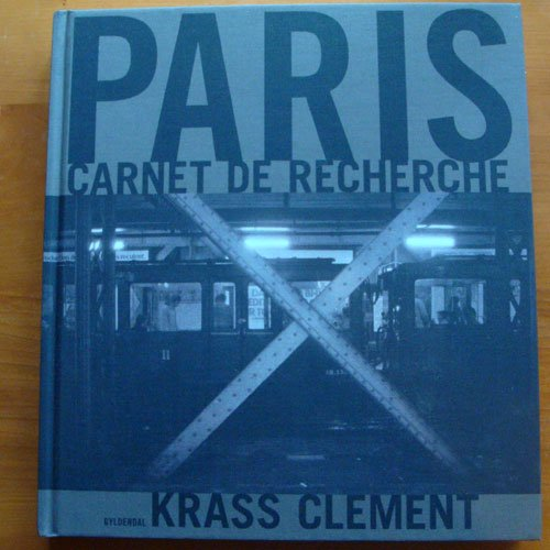 Download Paris pdf