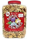 Member Mark Animal Crackers, 5 Pound