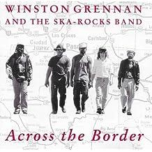 Across the Border (1990-08-02)