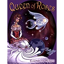 Queen of Roses (English Edition)