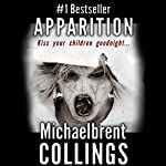 Apparition | Michaelbrent Collings
