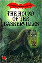 The Hound of the Baskervilles (Ladybird…