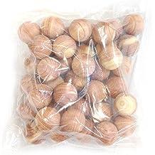 Cedar Elements Cedar Balls - 200 Count