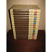 Childcraft: The How and Why Library (15 Volumes) by Childcraft (1973-07-03)