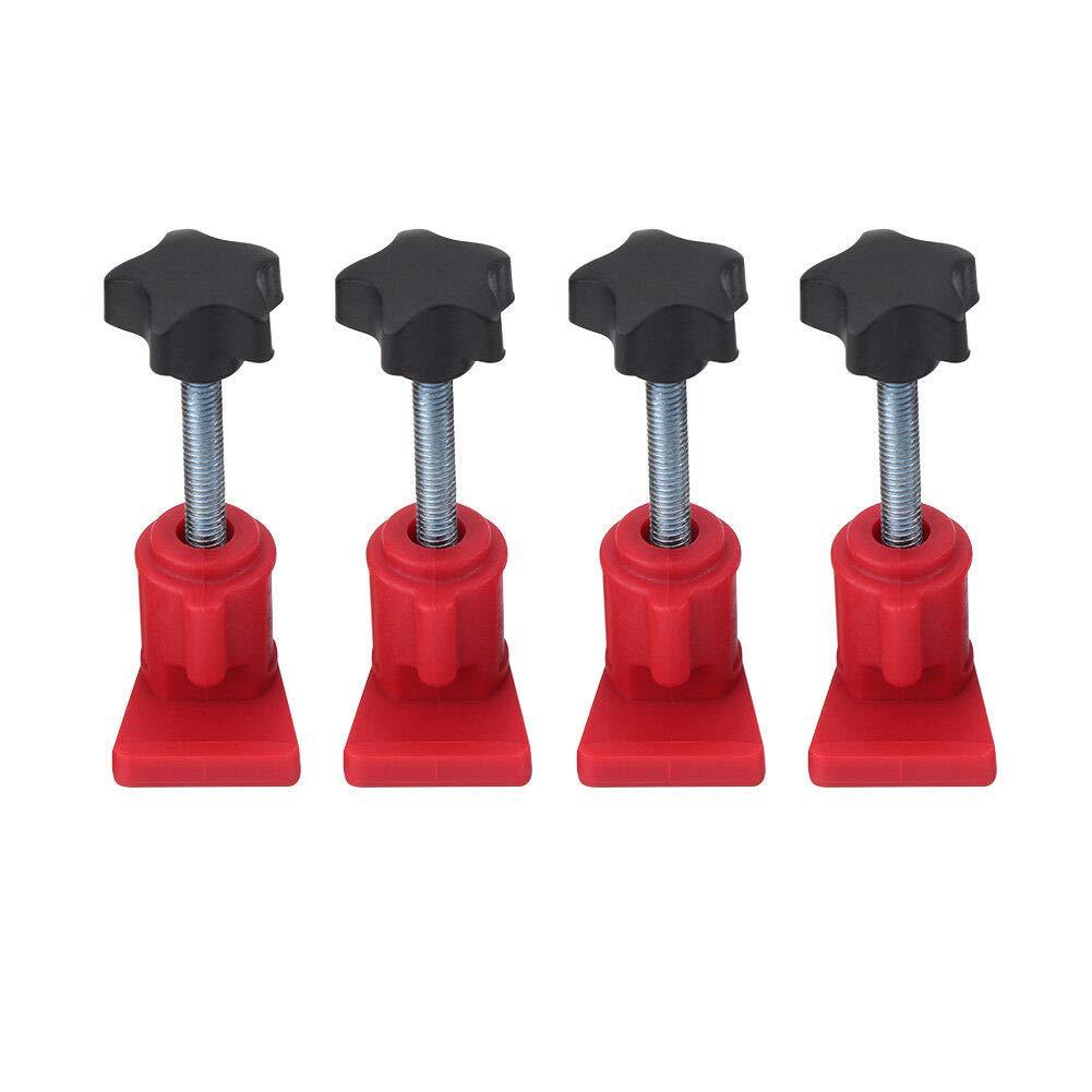vitihipsy 5 double arbre /à cames kit de roue dent/ée de loutil de verrouillage de lallumage du moteur darbre /à cames de serrage universel