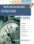 Maintaining and Evolving Successful C...