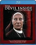 Cover Image for 'Devil Inside , The'
