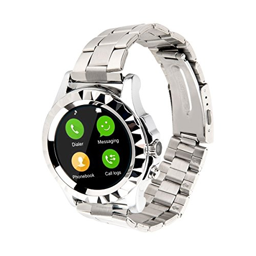 Cenovo-CX12-Bluetooth-Touch-Screen-Watch-Mobile-Phone