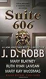 Download Suite 606 by J Robb (4-Nov-2008) Mass Market Paperback in PDF ePUB Free Online