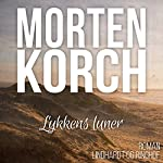 Lykkens luner | Morten Korch