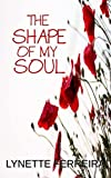 Book Cover for The Shape of My Soul