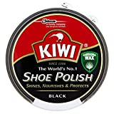 Black Shoe Polishes - Best Reviews Guide
