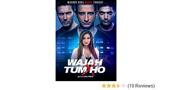 Amazon.com: Watch Wajah Tum Ho | Prime Video