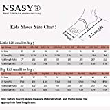 Nsasy Roller Shoes Girls Roller Skate Shoes Boys