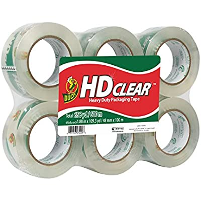 duck-hd-clear-heavy-duty-packaging