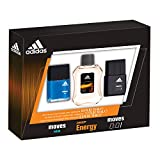 Adidas Moves for Him Male Personal Care Men's Omni