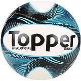 Bola Futsal Slick II - Topper f32156ed690c0