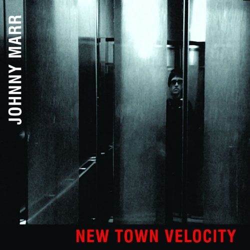 New Town Velocity