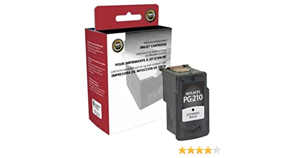 Compatible Canon PIXMA MP230, MP240, MP250, MP270, MP280, MP480, MP490, MP495, MP499, MX320, MX330, MX340, MX350, MX360, MX410, MX420; PIXMA IP 2700, ...