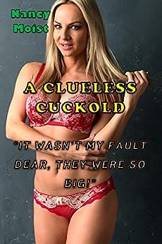 cuckold unprotected