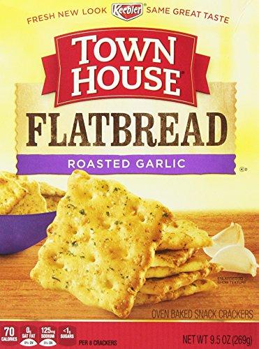 keebler-town-house-flatbread-crisps-roasted-garlic-95-ounce