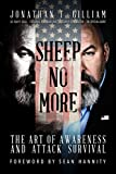 img - for Sheep No More: The Art of Awareness and Attack Survival book / textbook / text book